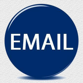 EMAIL ICON WEB Grey Mottled Back Ground