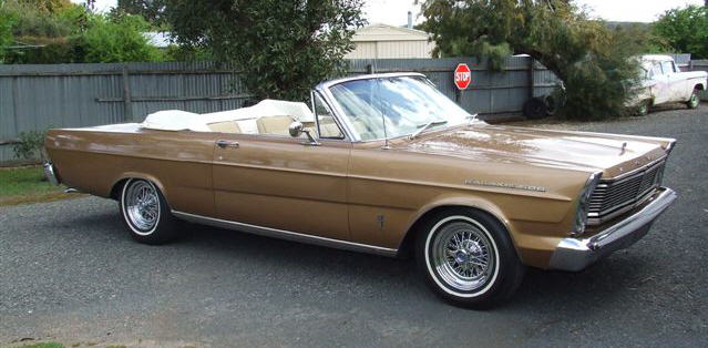 Jim's Galaxie 2