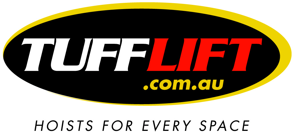 TUFF LIFT logo+tag Update cropped