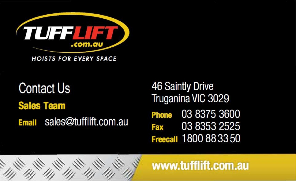 Tuff Lift 2018 Card 1 Crop